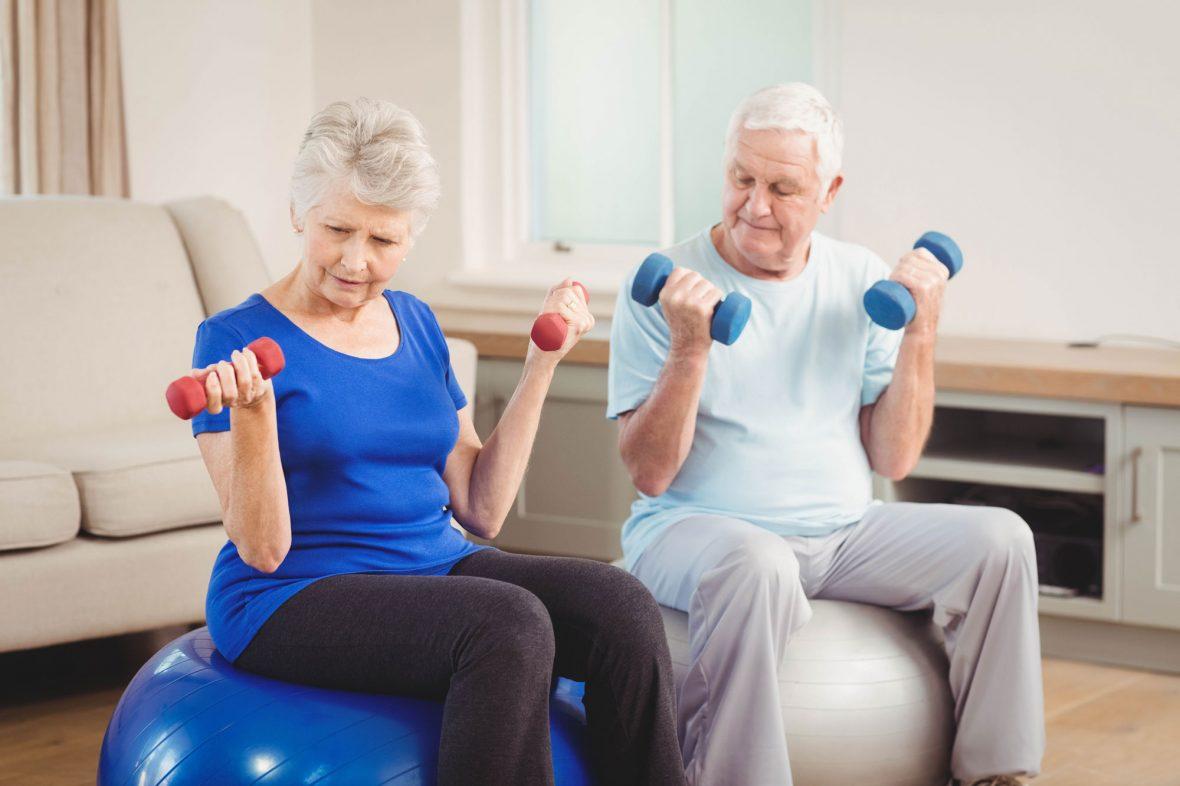 A prevenção do câncer depende de consulta, exames e mudança de hábitos