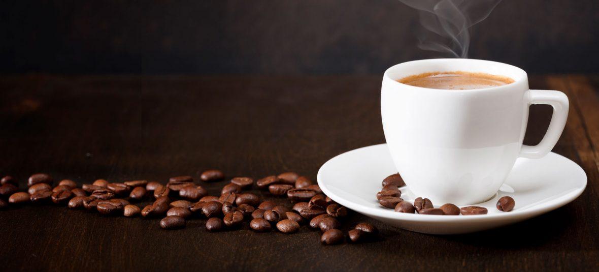 Reportagem interessante sobre os benefícios do café contra o câncer