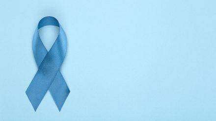 Novembro azul para quem?