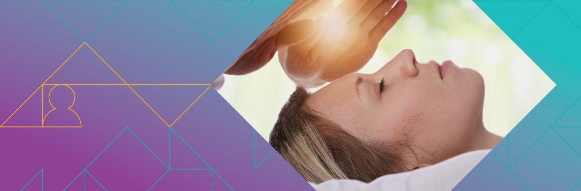 I Simpósio de Espiritualidade em Saúde