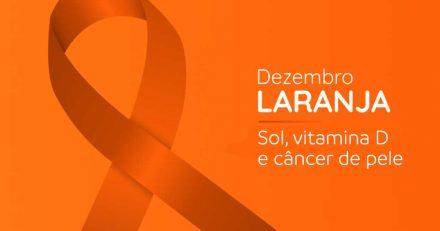 Dezembro Laranja – Prevenção
