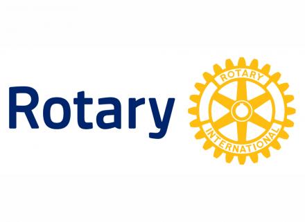 Ontem foi o Dia Internacional do Rotary!