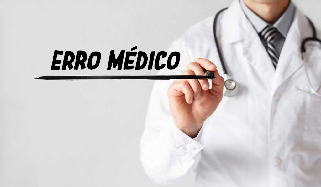 Para os colegas médicos