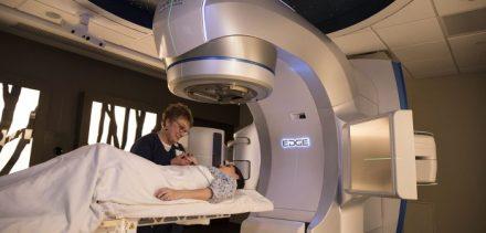 Saiba o que é Radioterapia Paliativa